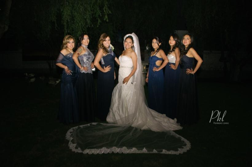 Pkl-fotografia-wedding photography-fotografia bodas-bolivia-NyB-058