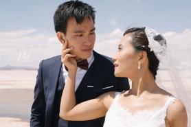 Pkl-fotografia-wedding photography-fotografia bodas-bolivia-RyD-02