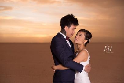 Pkl-fotografia-wedding photography-fotografia bodas-bolivia-RyD-09