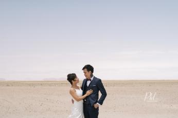 Pkl-fotografia-wedding photography-fotografia bodas-bolivia-RyD-11