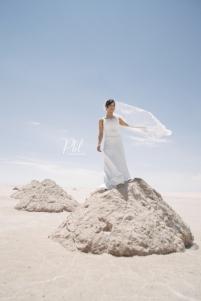 Pkl-fotografia-wedding photography-fotografia bodas-bolivia-RyD-13