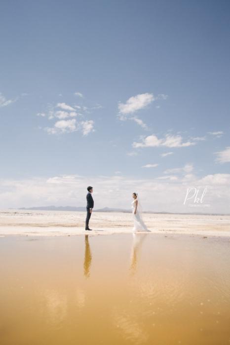 Pkl-fotografia-wedding photography-fotografia bodas-bolivia-RyD-15