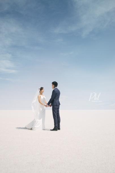 Pkl-fotografia-wedding photography-fotografia bodas-bolivia-RyD-19