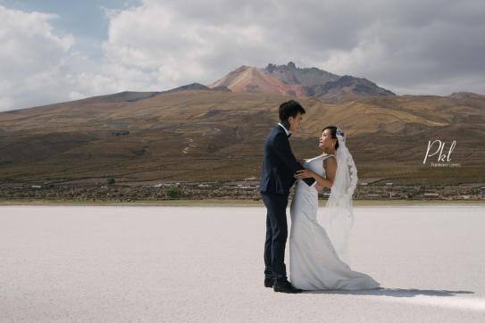 Pkl-fotografia-wedding photography-fotografia bodas-bolivia-RyD-24