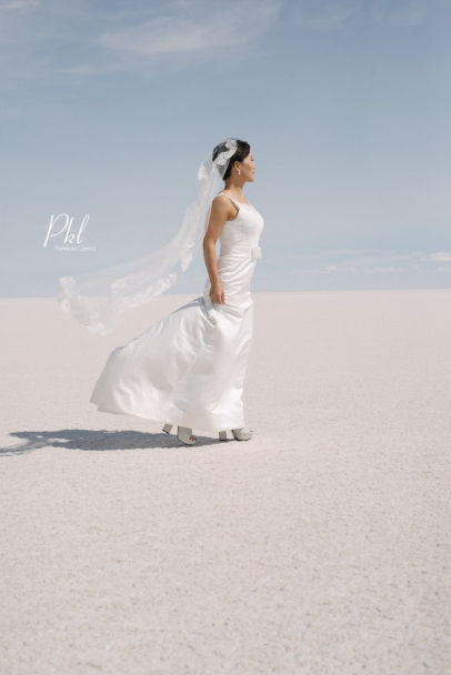 Pkl-fotografia-wedding photography-fotografia bodas-bolivia-RyD-27