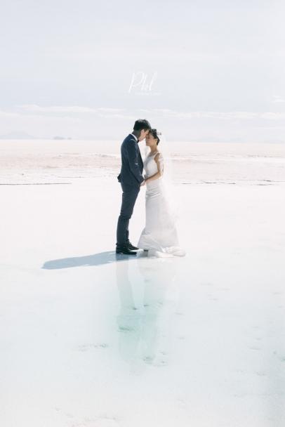 Pkl-fotografia-wedding photography-fotografia bodas-bolivia-RyD-29