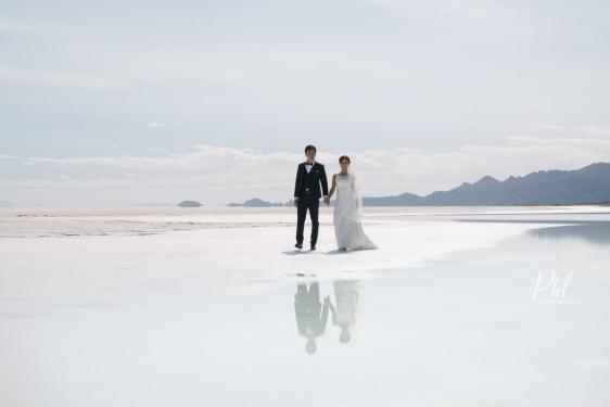 Pkl-fotografia-wedding photography-fotografia bodas-bolivia-RyD-30