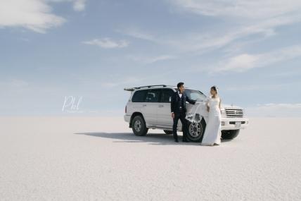Pkl-fotografia-wedding photography-fotografia bodas-bolivia-RyD-35