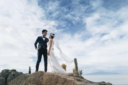Pkl-fotografia-wedding photography-fotografia bodas-bolivia-RyD-36