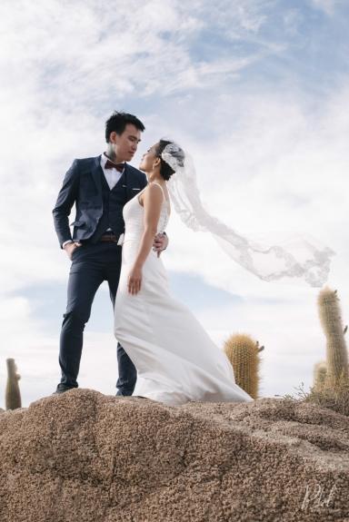 Pkl-fotografia-wedding photography-fotografia bodas-bolivia-RyD-38