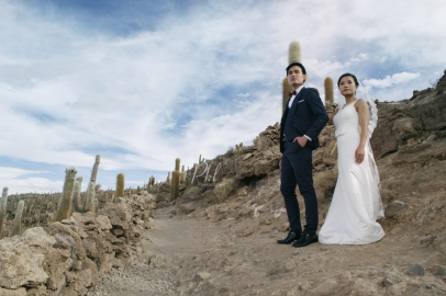 Pkl-fotografia-wedding photography-fotografia bodas-bolivia-RyD-40
