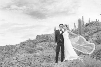 Pkl-fotografia-wedding photography-fotografia bodas-bolivia-RyD-42