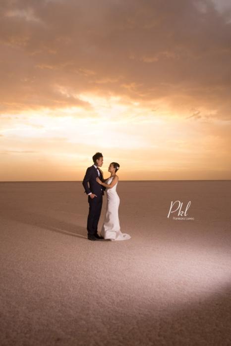 Pkl-fotografia-wedding photography-fotografia bodas-bolivia-RyD-47