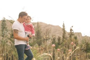 Pkl-fotografia-lifestyle photography-fotografia-bolivia-NyAyJ-005