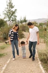 Pkl-fotografia-lifestyle photography-fotografia-bolivia-NyAyJ-026