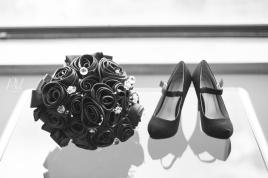 Pkl-fotografia-wedding photography-fotografia bodas-bolivia-GyD-02