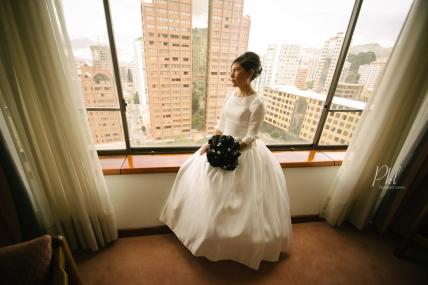 Pkl-fotografia-wedding photography-fotografia bodas-bolivia-GyD-08