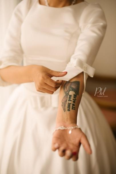 Pkl-fotografia-wedding photography-fotografia bodas-bolivia-GyD-10