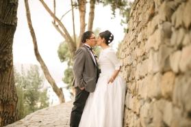 Pkl-fotografia-wedding photography-fotografia bodas-bolivia-GyD-19