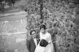 Pkl-fotografia-wedding photography-fotografia bodas-bolivia-GyD-20