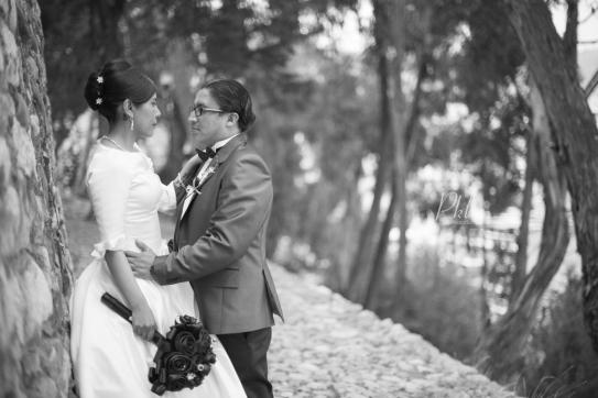 Pkl-fotografia-wedding photography-fotografia bodas-bolivia-GyD-21