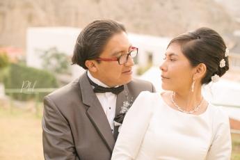 Pkl-fotografia-wedding photography-fotografia bodas-bolivia-GyD-38