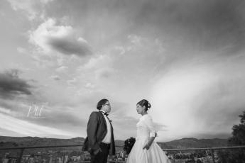Pkl-fotografia-wedding photography-fotografia bodas-bolivia-GyD-39