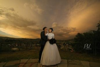 Pkl-fotografia-wedding photography-fotografia bodas-bolivia-GyD-42