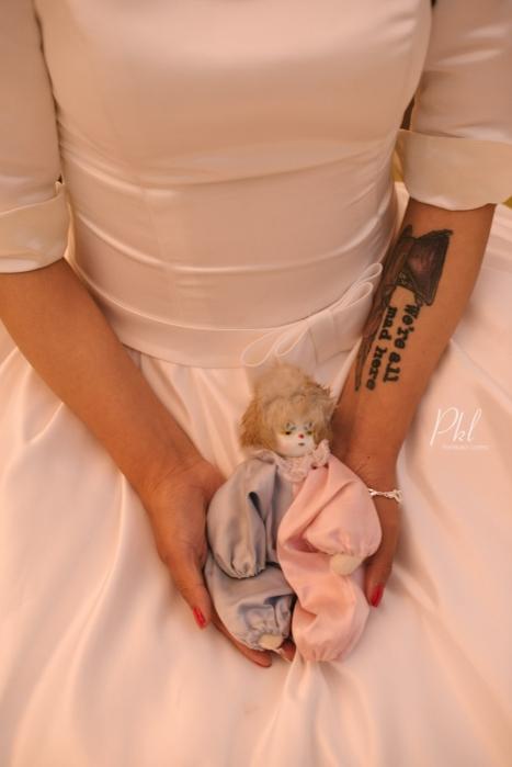 Pkl-fotografia-wedding photography-fotografia bodas-bolivia-GyD-43