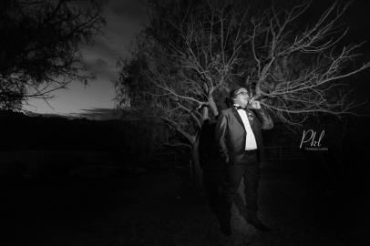 Pkl-fotografia-wedding photography-fotografia bodas-bolivia-GyD-46