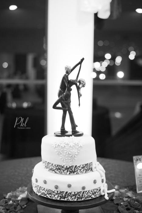 Pkl-fotografia-wedding photography-fotografia bodas-bolivia-GyD-47