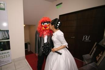 Pkl-fotografia-wedding photography-fotografia bodas-bolivia-GyD-51