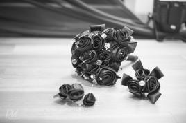 Pkl-fotografia-wedding photography-fotografia bodas-bolivia-GyD-60