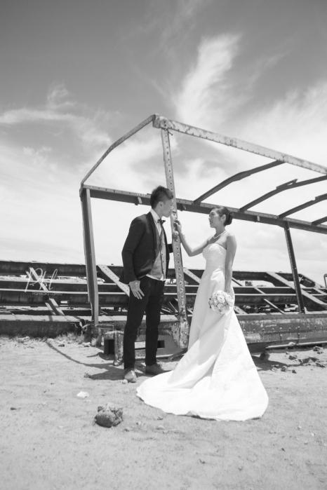 Pkl-fotografia-wedding photography-fotografia de bodas-bolivia-SyN-003