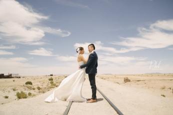 Pkl-fotografia-wedding photography-fotografia de bodas-bolivia-SyN-013