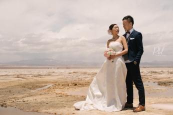 Pkl-fotografia-wedding photography-fotografia de bodas-bolivia-SyN-016
