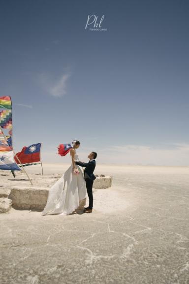 Pkl-fotografia-wedding photography-fotografia de bodas-bolivia-SyN-019