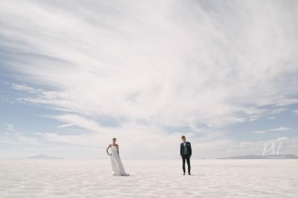 Pkl-fotografia-wedding photography-fotografia de bodas-bolivia-SyN-021