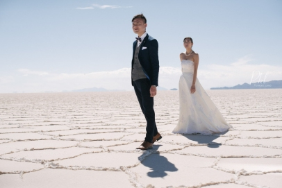 Pkl-fotografia-wedding photography-fotografia de bodas-bolivia-SyN-025
