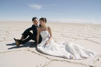 Pkl-fotografia-wedding photography-fotografia de bodas-bolivia-SyN-026