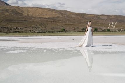 Pkl-fotografia-wedding photography-fotografia de bodas-bolivia-SyN-034