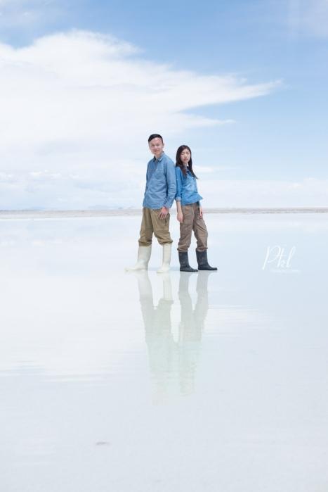 Pkl-fotografia-wedding photography-fotografia de bodas-bolivia-SyN-049