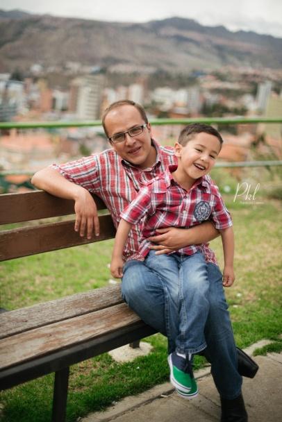Pkl-fotografia-lifestyle photography-fotografia-bolivia-vasquez-10