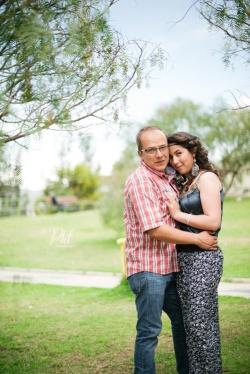 Pkl-fotografia-lifestyle photography-fotografia-bolivia-vasquez-13