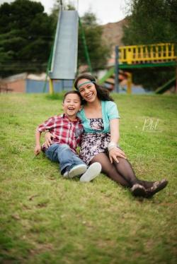 Pkl-fotografia-lifestyle photography-fotografia-bolivia-vasquez-24