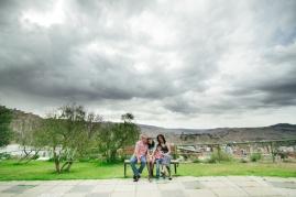 Pkl-fotografia-lifestyle photography-fotografia-bolivia-vasquez-25