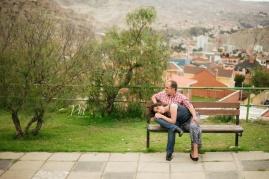 Pkl-fotografia-lifestyle photography-fotografia-bolivia-vasquez-26