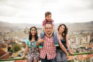 Pkl-fotografia-lifestyle photography-fotografia-bolivia-vasquez-27