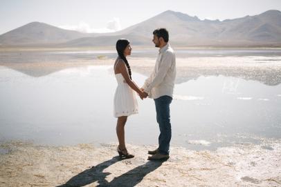 Pkl-fotografia-wedding photography-boda-fotografia-bolivia-02