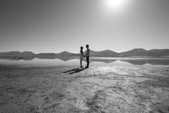Pkl-fotografia-wedding photography-boda-fotografia-bolivia-03